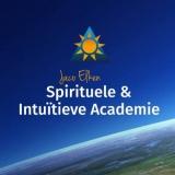 3 daagse opleiding Spirituele & Intuïtieve Ontwikkeling | Toldijk