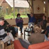 Kennismaken met groene filosofie | Winterswijk Kotten