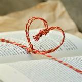 Leesclub Boeken voor geluk | Doetinchem