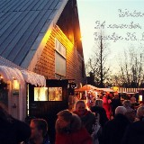 Wintermarkt De Kwakel   De Kwakel