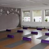 Pilates en Yoga lessen in Aalsmeer, flexibel reserveringssysteem | Aalsmeer