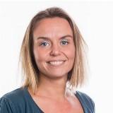 Mindfulness basis training | Amstelveen