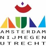 AUM Meditatie | Amsterdam