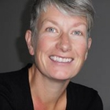 Goed voorbereid op vakantie met de MINI-cursus Zelf Helpen met Homeopathie | Noordwijk