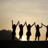 Vrouwencirkel thema: Innerlijke Criticus | Lisse