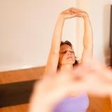 Yin Yoga Special | Culemborg