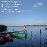 Introductieavond haptonomie | Delft