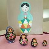 Workshop Meisje, Jonge vrouw, Moeder | Deventer