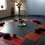 Mediteren op vrijdagochtend | Dordrecht
