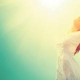 Workshop Aromatherapie een stralende huid & meer   Dordrecht