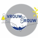 VROUW&ROUW inloopavond - flevomeer Bibliotheek Dronten | Dronten
