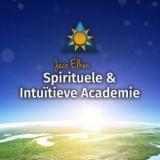 3 Daagse opleiding Spirituele & Intuïtieve Ontwikkeling | Toldijk (gld)