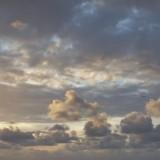 Open Lezing Contemplatieve Fotografie 'Zien Vanuit Je Hart' | Zandvoort