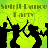 Spirit Dance Party bij Seinwezen Haarlem   Haarlem