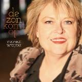 Concert: De Zon Komt Op, Swingende luisterliedjes in het Nederlands  | Haarlem