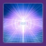 Gratis Introductie Awakening Your Light Body   Haarlem