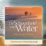 Presentatie Gezond Water Maken | Waar je maar wilt! :+)