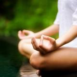 Osho Meditatie & Klankschalen Ontspanning | Hoofddorp