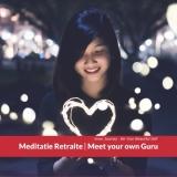 Meditatie Retraite Meet Your Own Guru   Zenderen