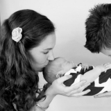 Zwangerschapsyoga 'Er Zijn! De geboorte' (3 cursuslessen op de za-ochtend) | Loon op Zand