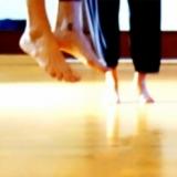 Open Floor dansmeditatie - zondagavond | Leiden